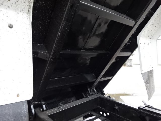 いすゞ H26 フォワード 深ダンプ 実走6.8万km 画像13