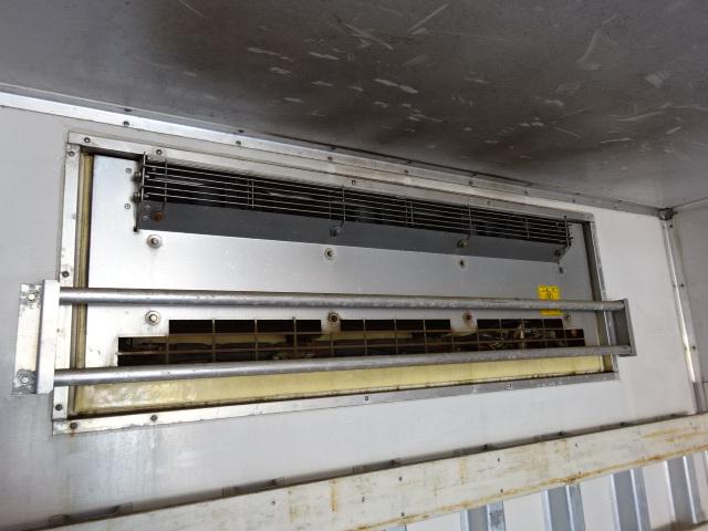いすゞ H22 フォワード 低温冷凍車 格納PG 画像13