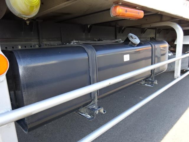 いすゞ H22 フォワード 低温冷凍車 格納PG 画像18