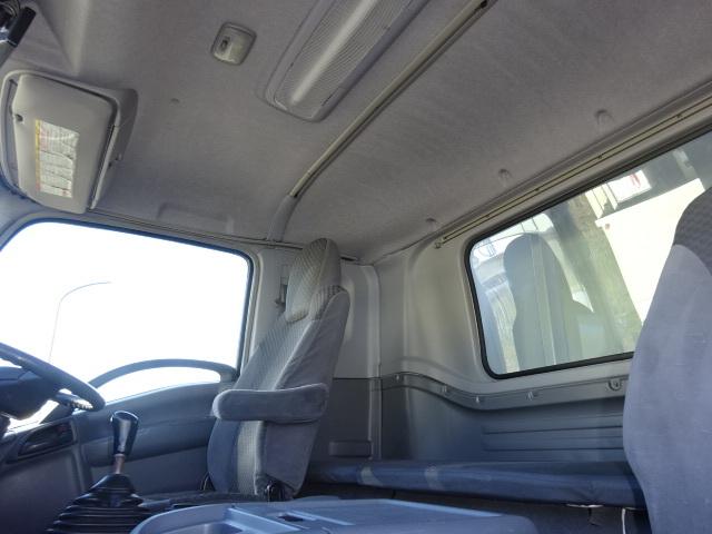 いすゞ H22 フォワード ワイド アルミウィング PG 車検付 画像28