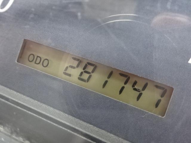 いすゞ H26 ギガ ダンプ 530x230 画像25