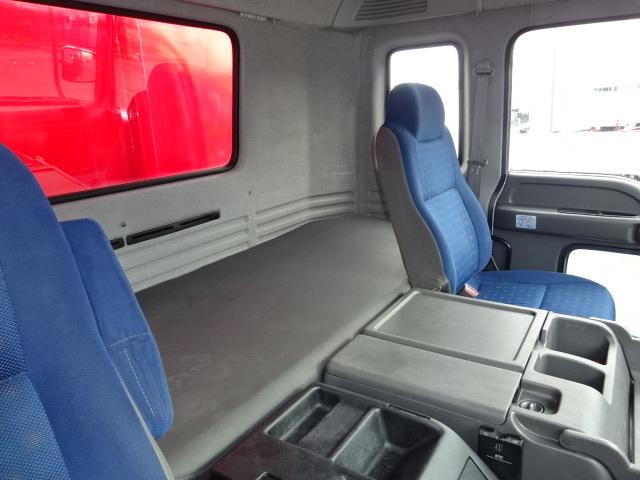 いすゞ H26 ギガ ダンプ 530x230 画像27