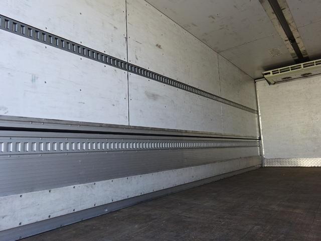 日野 H28 レンジャー ワイド ハイルーフ 低温冷凍ウィング 画像10