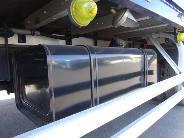 日野 H28 レンジャー ワイド ハイルーフ 低温冷凍ウィング 画像21