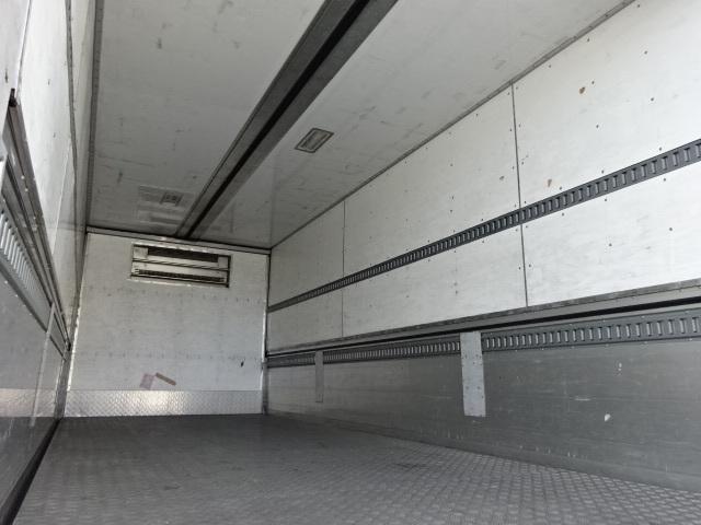 日野 H22 レンジャー 増トン ワイド 低温冷凍ウィング 画像11