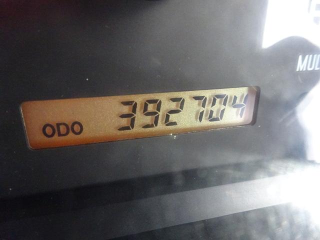 いすゞ H21 フォワード ワイド アルミウィング 車検付 画像24