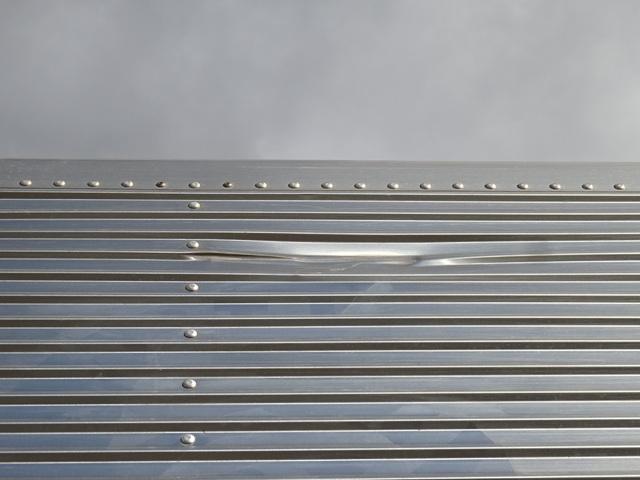 いすゞ H21 フォワード ワイド アルミウィング 車検付 画像29