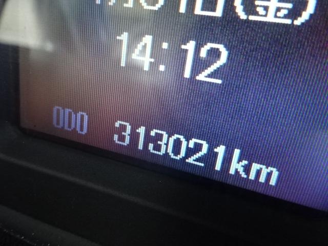 三菱 H28 ファイター 低温冷凍車 キーストン 画像24
