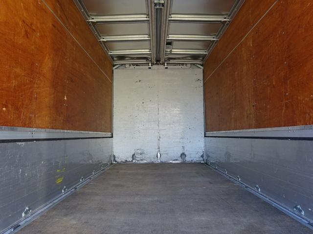 三菱 H21 キャンター アルミウィング 車検付 画像10
