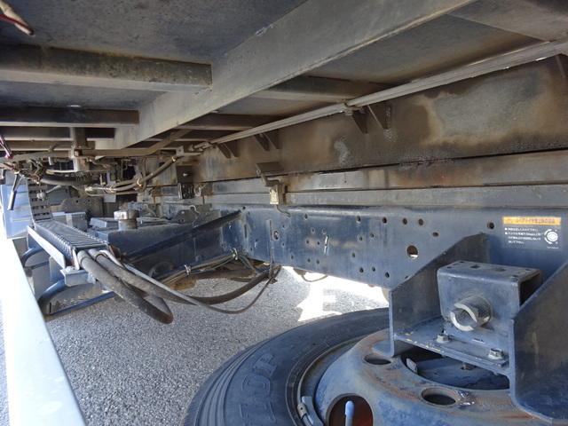 いすゞ H10 エルフ キャリアカー 積載3.5t 車検付 画像21