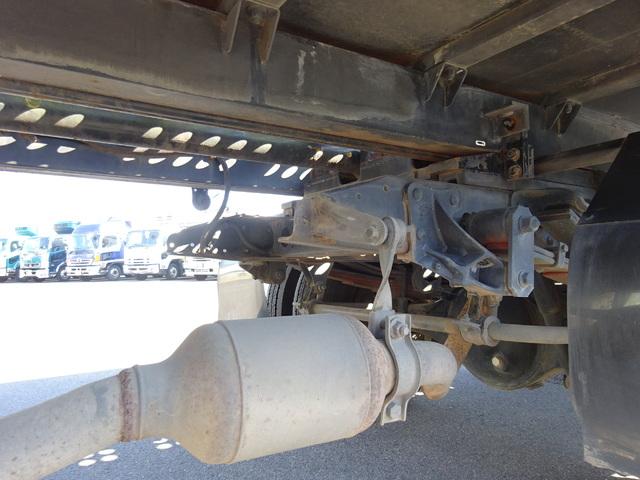 いすゞ H10 エルフ キャリアカー 積載3.5t 車検付 画像19