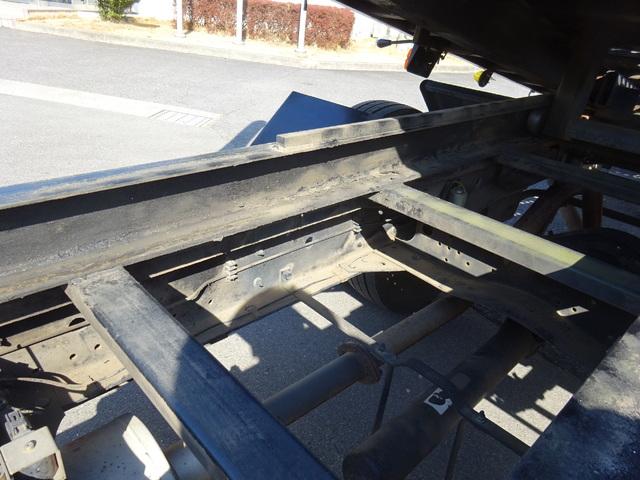 いすゞ H10 エルフ キャリアカー 積載3.5t 車検付 画像17