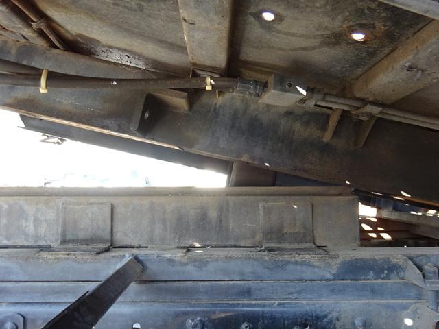 いすゞ H10 エルフ キャリアカー 積載3.5t 車検付 画像16