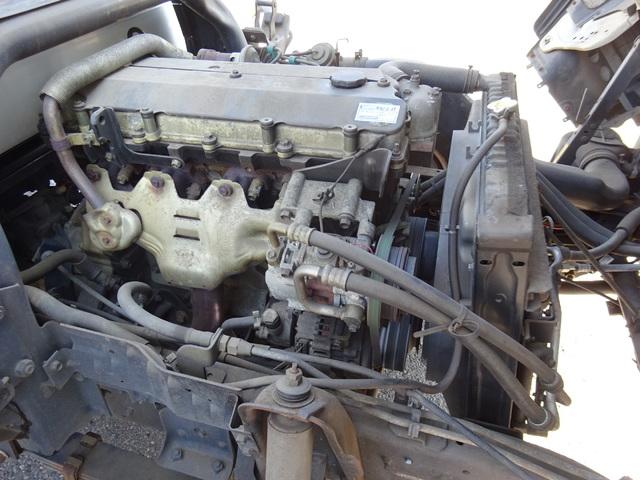 いすゞ H10 エルフ キャリアカー 積載3.5t 車検付 画像23