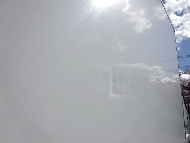 三菱 H20 ファイター ワイド 低温冷凍車 画像29