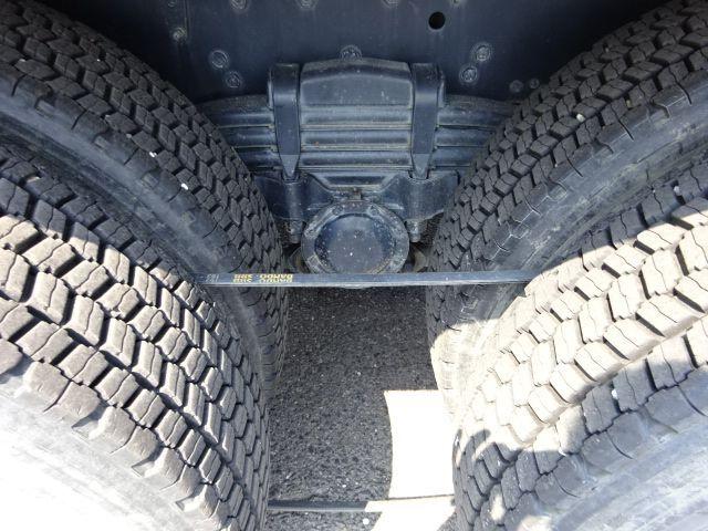 三菱 H26 スーパーグレート ダンプ 車検付 画像21