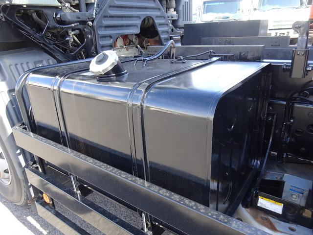 日野 H25 プロフィア ダンプ 車検付き 530x220 画像21