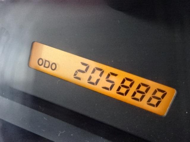 いすゞ H20 エルフ ワイド ロング アルミバン 画像20