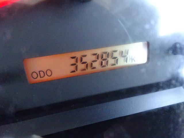 いすゞ H27 フォワード 低温冷凍車 格納PG 画像23