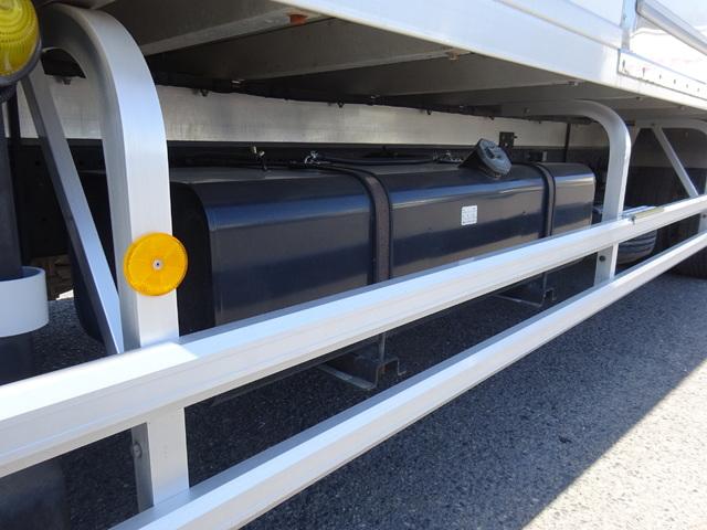 いすゞ H27 フォワード 低温冷凍車 格納PG 画像16