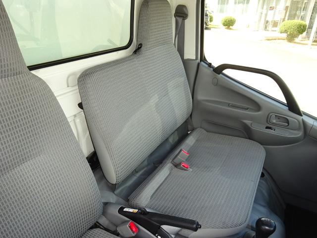 トヨタ H25 ダイナ 低温冷凍車  画像21
