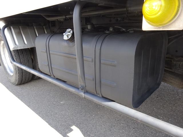 トヨタ H25 ダイナ 低温冷凍車  画像13