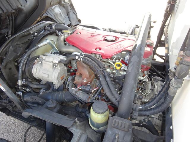 トヨタ H25 ダイナ 低温冷凍車  画像15