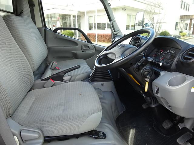 トヨタ H25 ダイナ 低温冷凍車  画像17