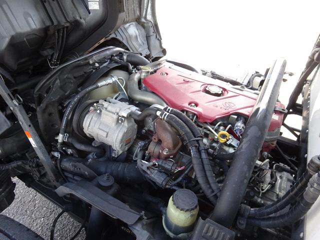 トヨタ H25 ダイナ 低温冷凍車  画像16