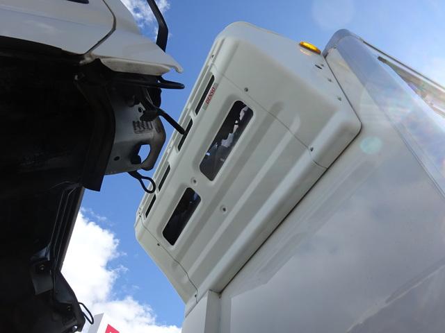 トヨタ H25 ダイナ 低温冷凍車  画像12