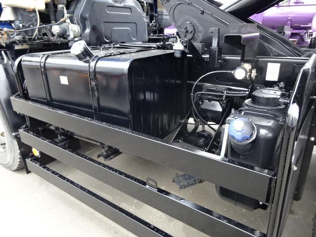 いすゞ H26 ギガ ダンプ 510x220 画像5