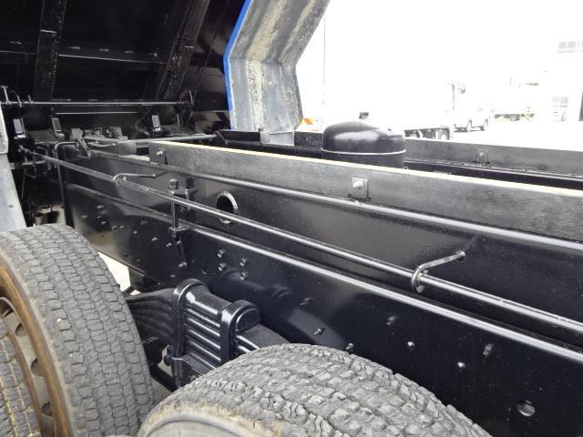 いすゞ H26 ギガ ダンプ 510x220 画像3