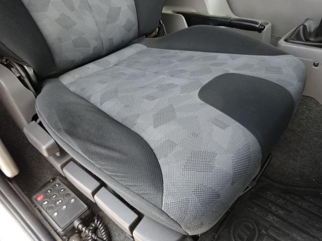 UD H26 コンドル ワイド 低温冷凍車 キーストン ジョルダー 画像22