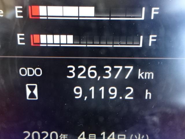 日野 H29 プロフィア ハイルーフ 4軸低床アルミウィング 車検付 画像29