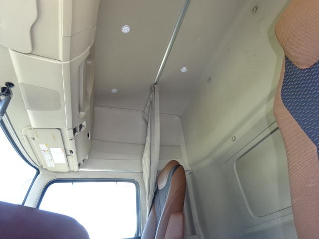日野 H29 プロフィア ハイルーフ 4軸低床アルミウィング 車検付 画像32