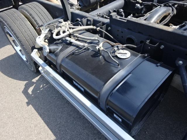 三菱 H21 キャンター 深ダンプ 積載3.0t 画像21