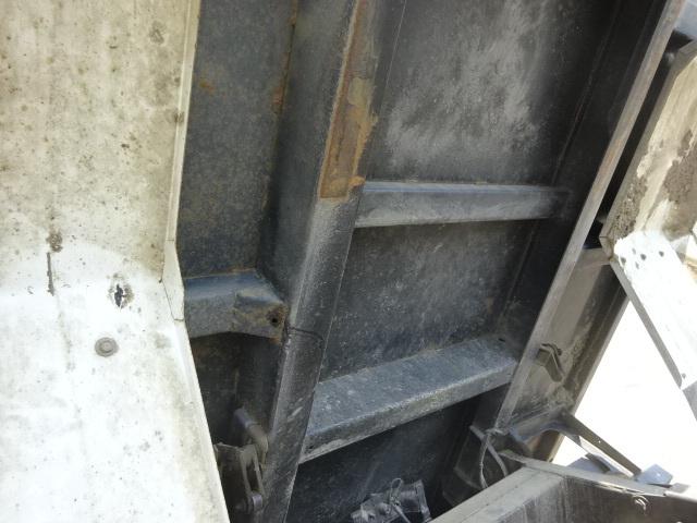 いすゞ H27 フォワード ダンプ 車検付き 画像18