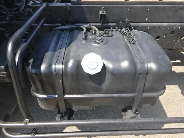 いすゞ H27 フォワード ダンプ 車検付き 画像15