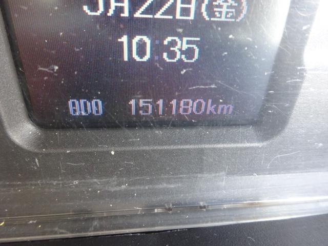 三菱 H28 スーパーグレート 4軸低床アルミウィング 車検付 画像25