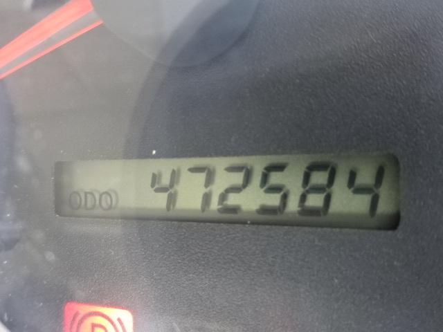 日野 H25 レンジャー 低温冷凍車 PG付 画像7