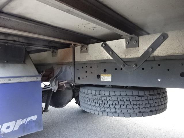 日野 H25 レンジャー 低温冷凍車 PG付 画像5