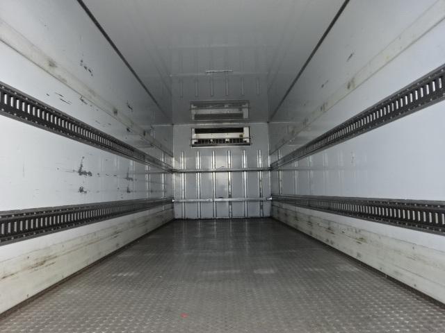 日野 H25 レンジャー 低温冷凍車 PG付 画像6