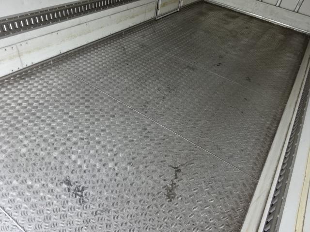 いすゞ H26 フォワード ワイド 中温冷凍車  画像13