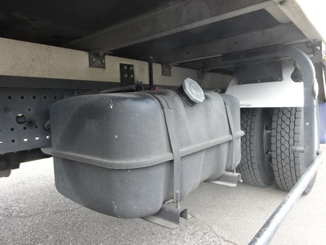 いすゞ H26 フォワード ワイド 中温冷凍車  画像17