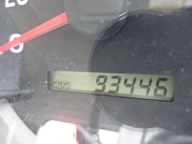 日野 H26 レンジャー セミワイド アルミバン 格納PG 画像24