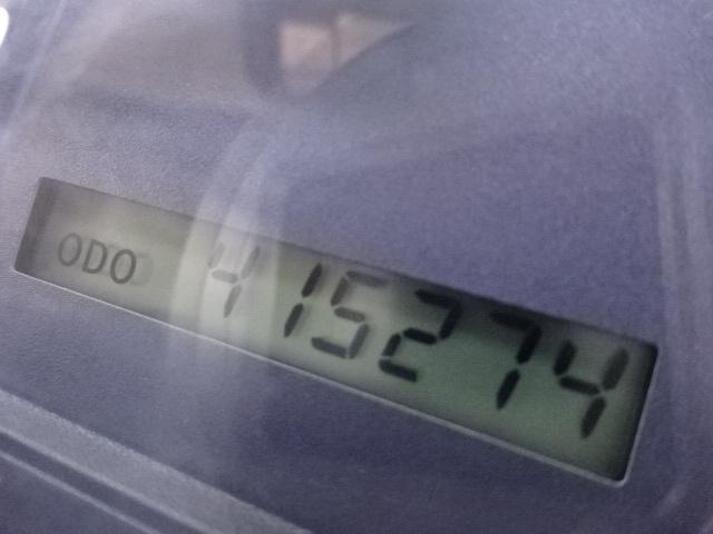 いすゞ H27 ギガ 4軸 冷凍車 格納PG キーストン 画像24
