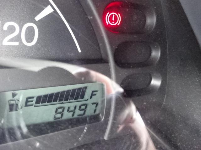 マツダ H23 スクラムトラック KCスペシャル 軽トラ 平 4WD 車検付 画像17
