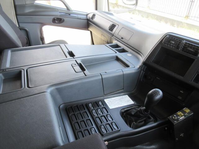 三菱 H26 スーパーグレート ダンプ Ⅼゲート 車検付 画像29