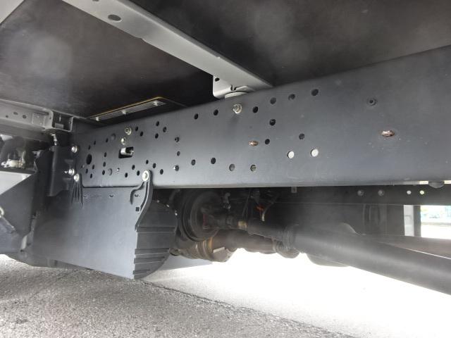 トヨタ H30 ダイナ 平 ジャストロー Gパッケージ 4WD 車検付 画像14