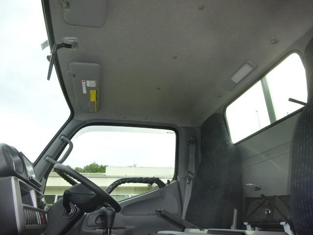 トヨタ H30 ダイナ 平 ジャストロー Gパッケージ 4WD 車検付 画像26